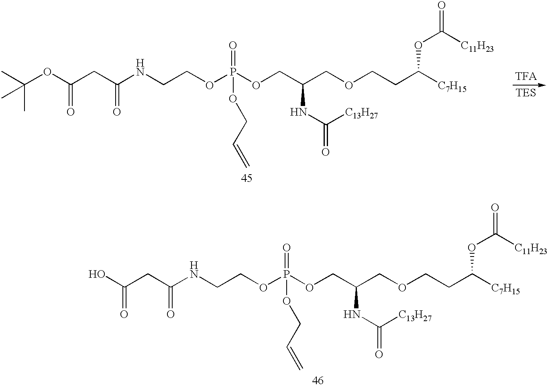 Figure US06551600-20030422-C00038