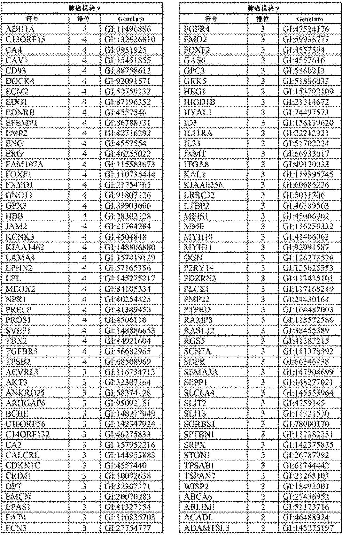 Figure CN102858999AD02431