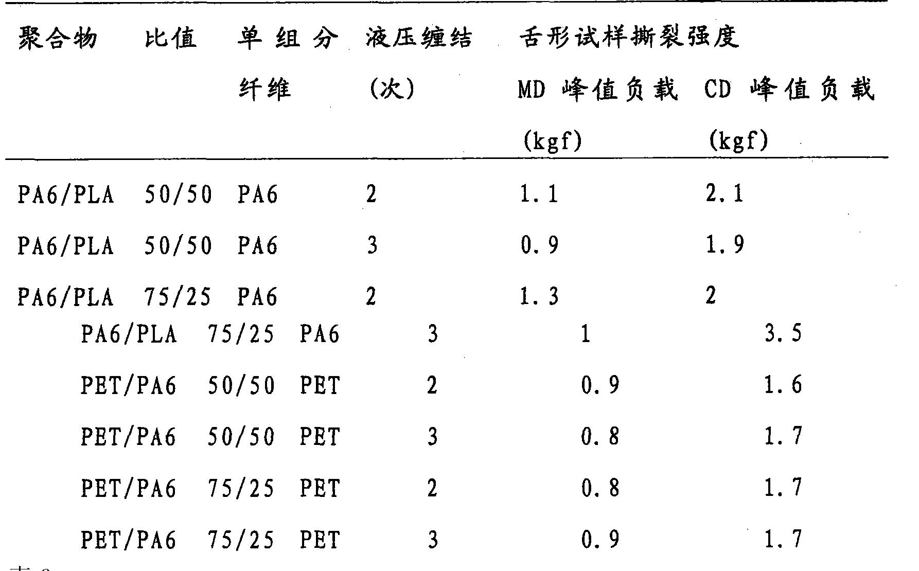 Figure CN101939469BD00212