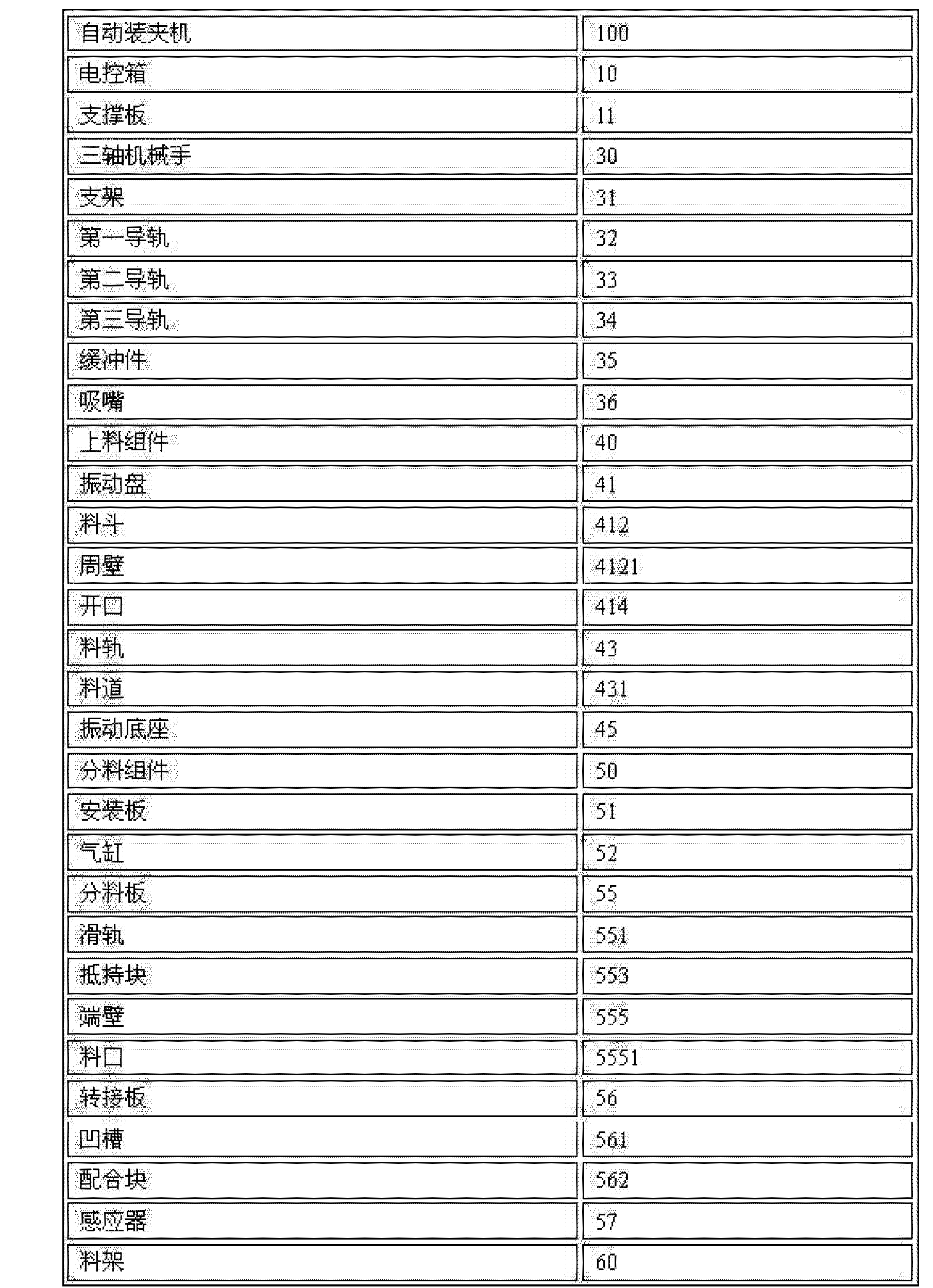 Figure CN104743327AD00041