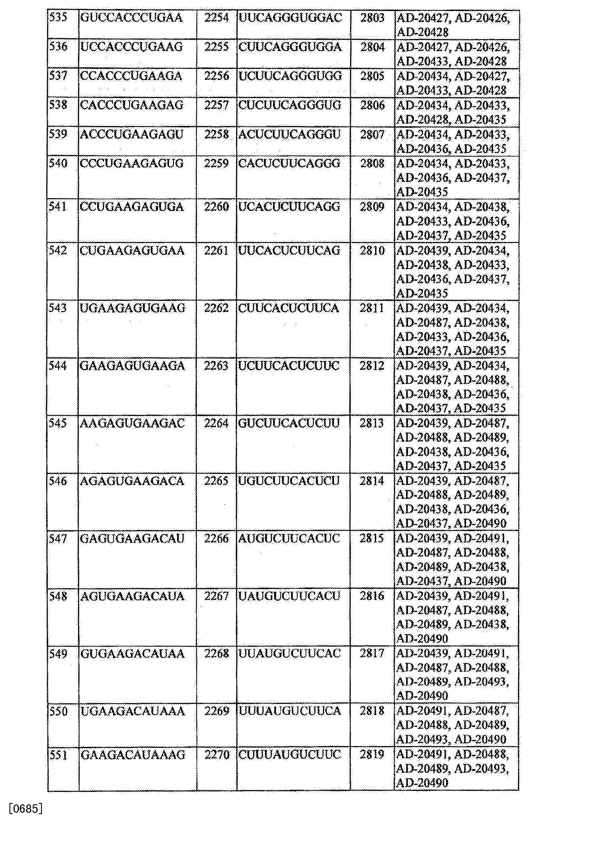 Figure CN105125572AD01041