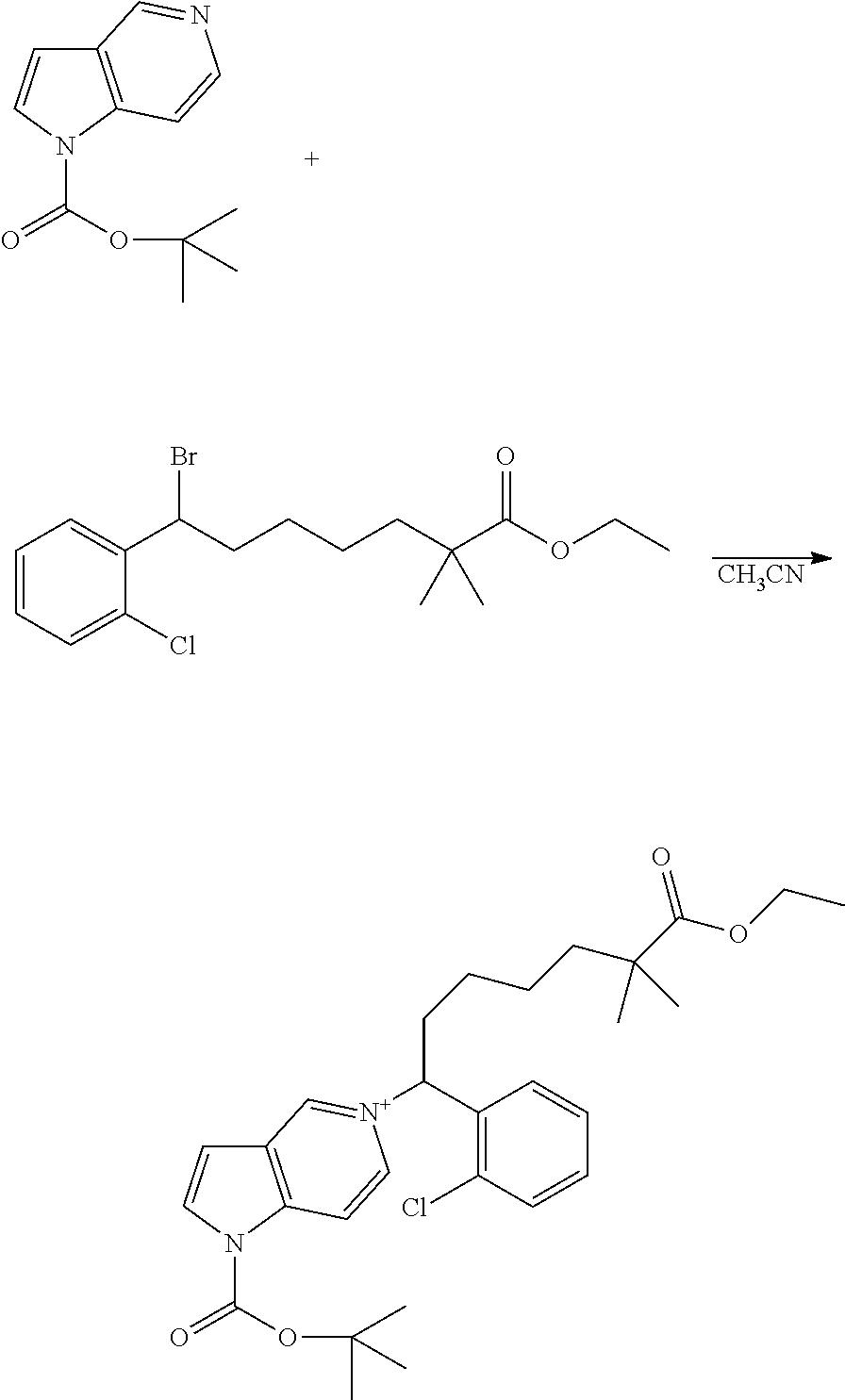 Figure US09085585-20150721-C00135
