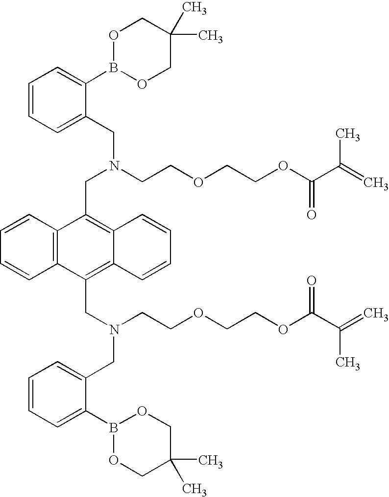 Figure US20060281185A1-20061214-C00009
