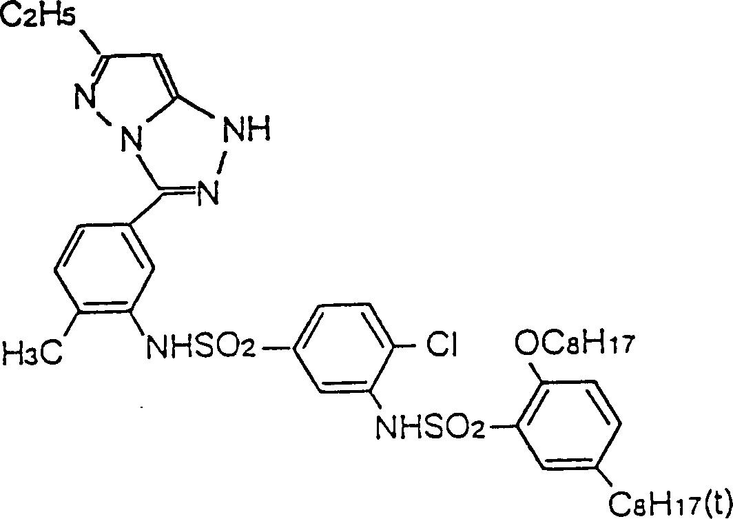 Figure 01390002