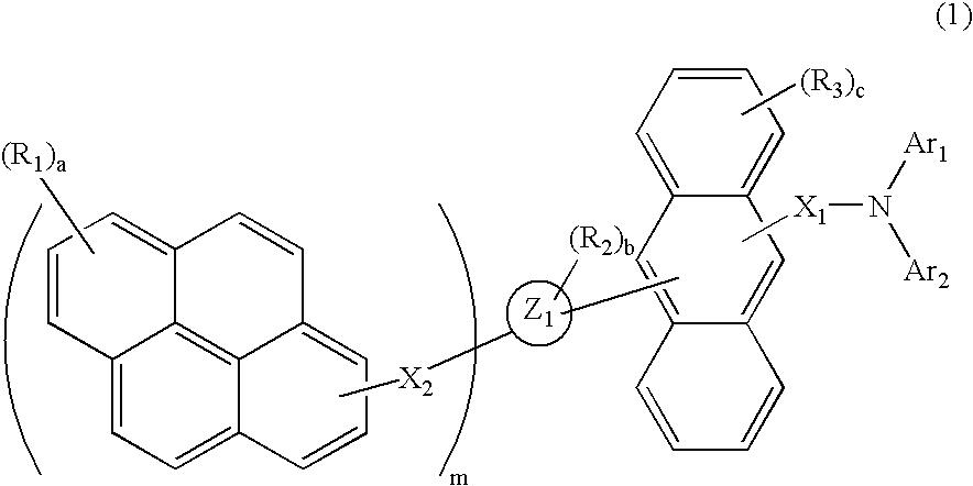 Figure US20060115678A1-20060601-C00001