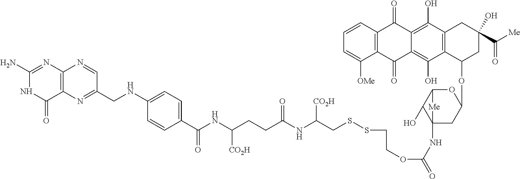 Figure US09090563-20150728-C00039