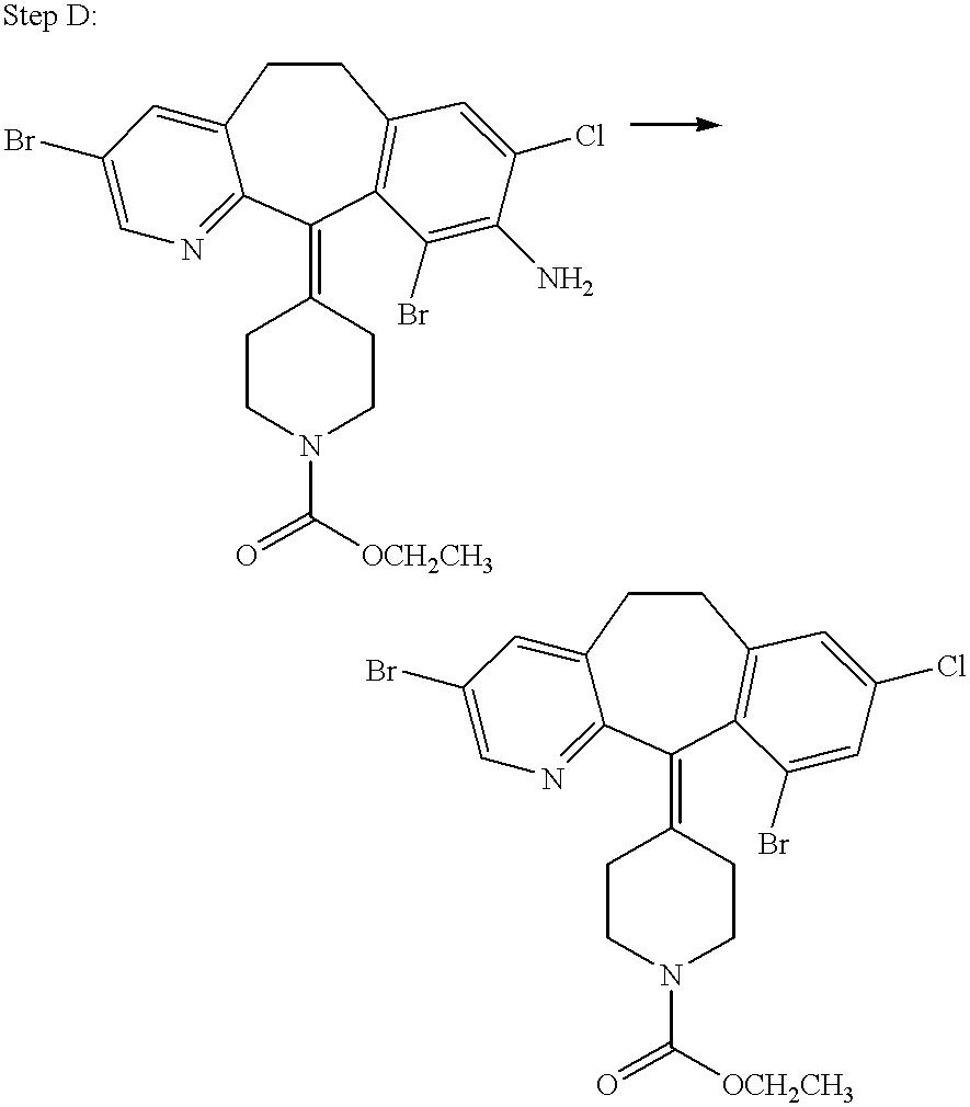 Figure US06387905-20020514-C00158