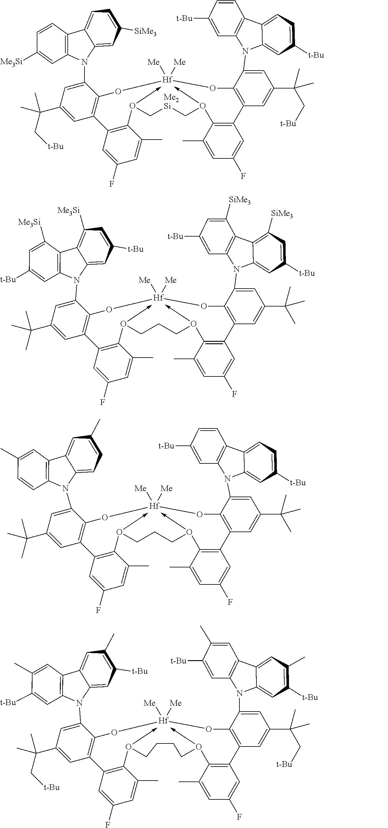 Figure US09527941-20161227-C00012