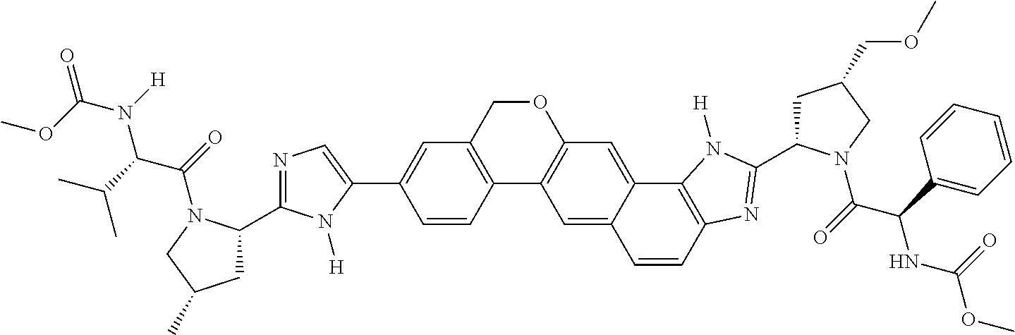 Figure US08575135-20131105-C00051