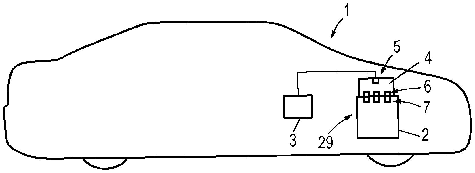 Figure DE102019205781A1_0000