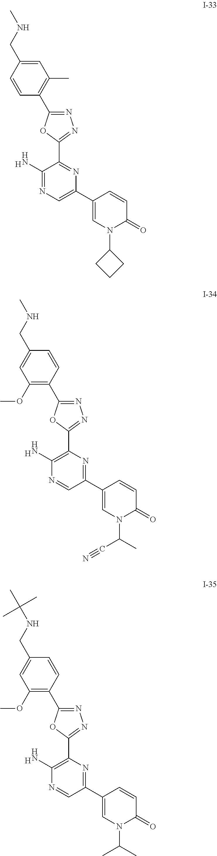 Figure US09630956-20170425-C00228