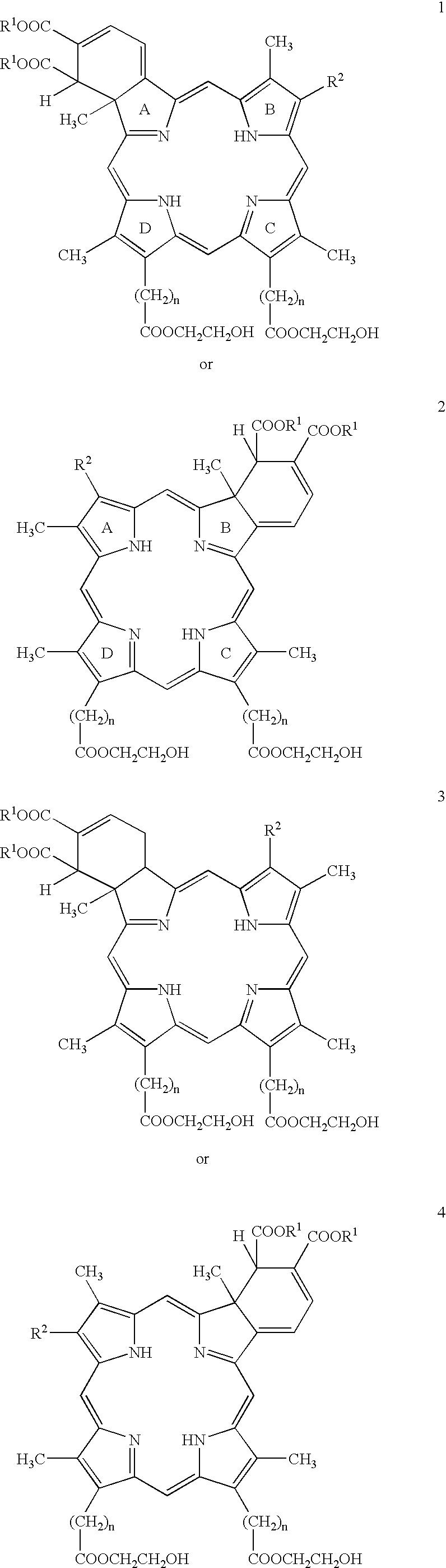 Figure US06756396-20040629-C00001