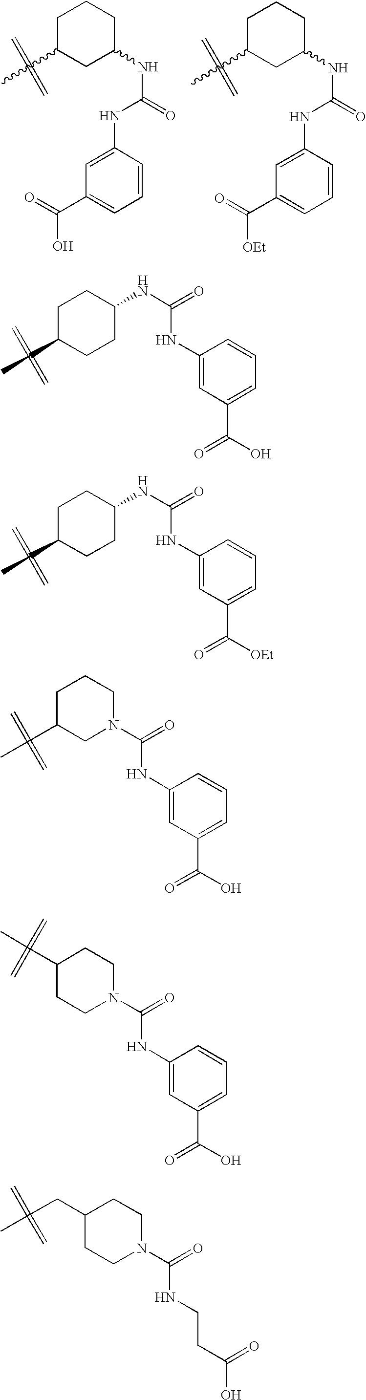 Figure US20070049593A1-20070301-C00101