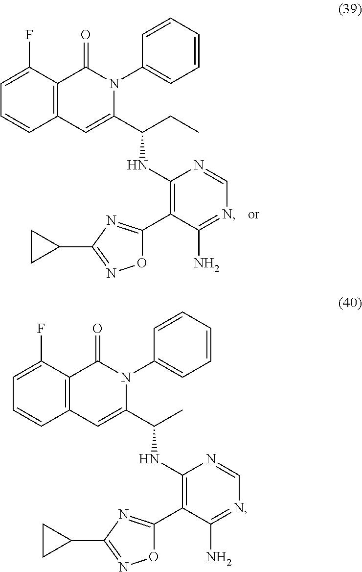 Figure US09657007-20170523-C00103