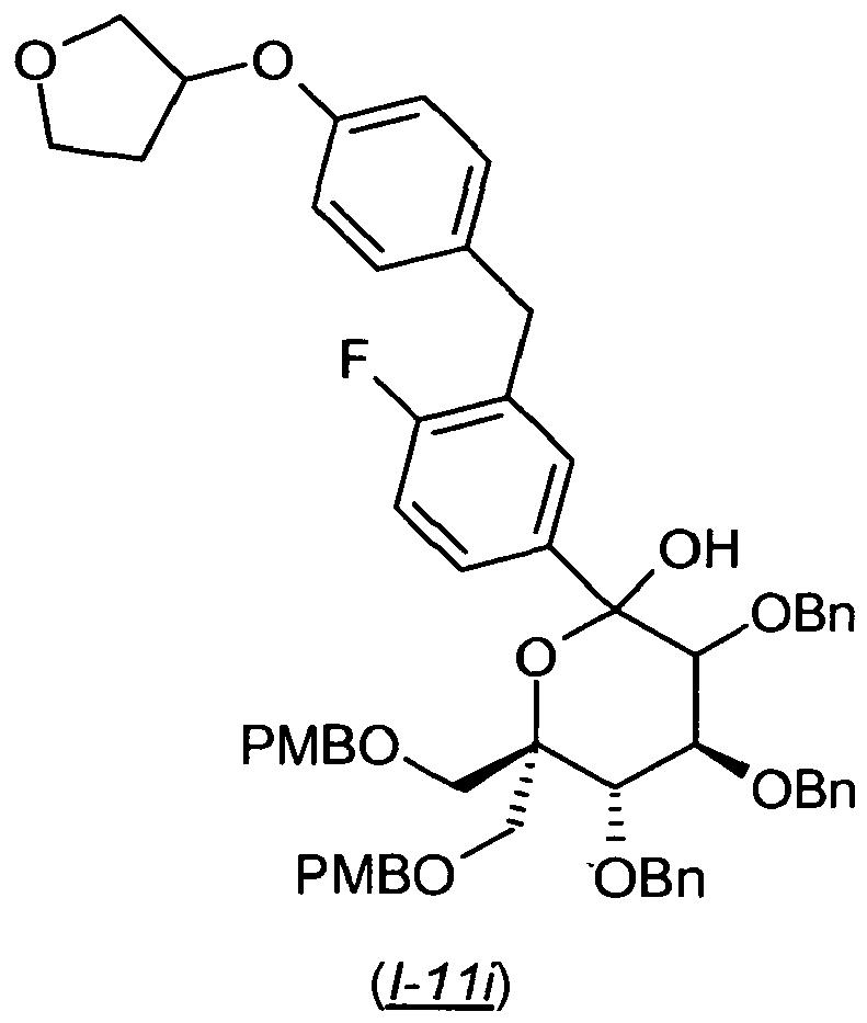 Ep2334687b1