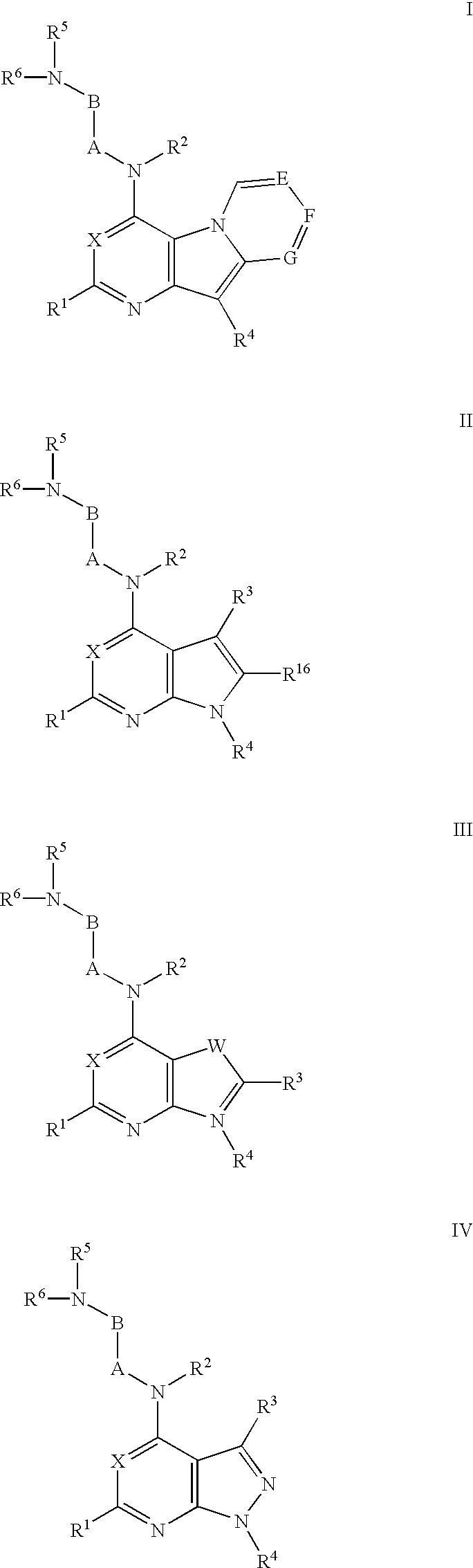 Figure US06506762-20030114-C00004