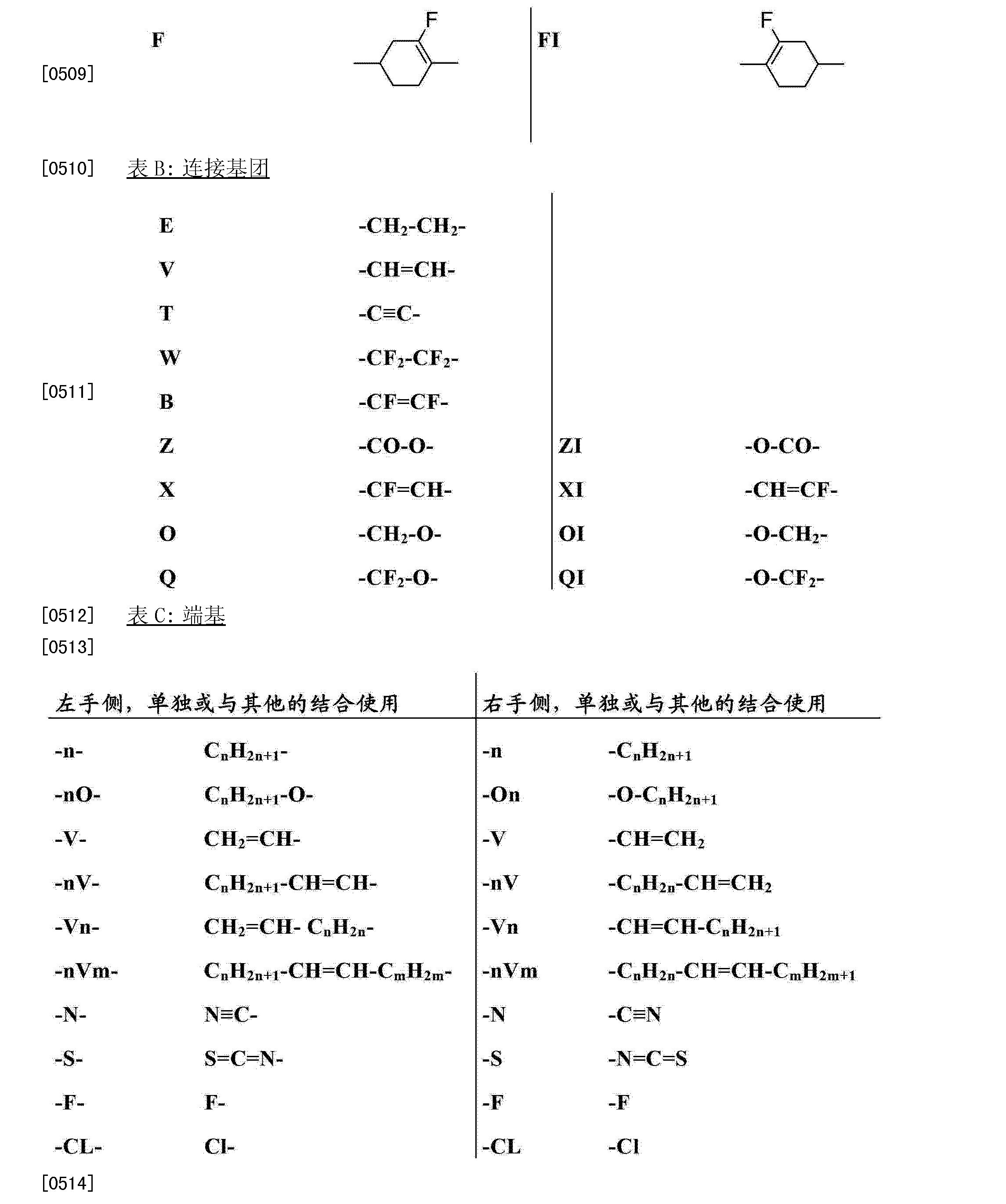 Figure CN103180409AD00581