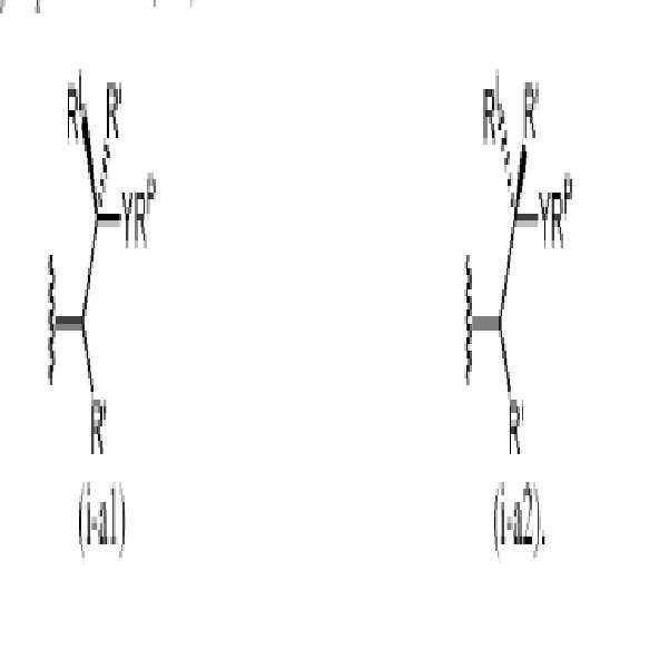 Figure pct00302