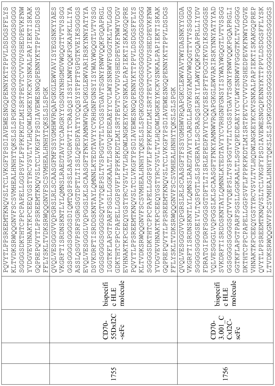 Figure imgf000379_0001