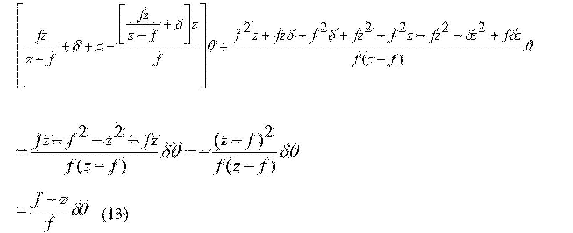 Figure CN107303402AD00441