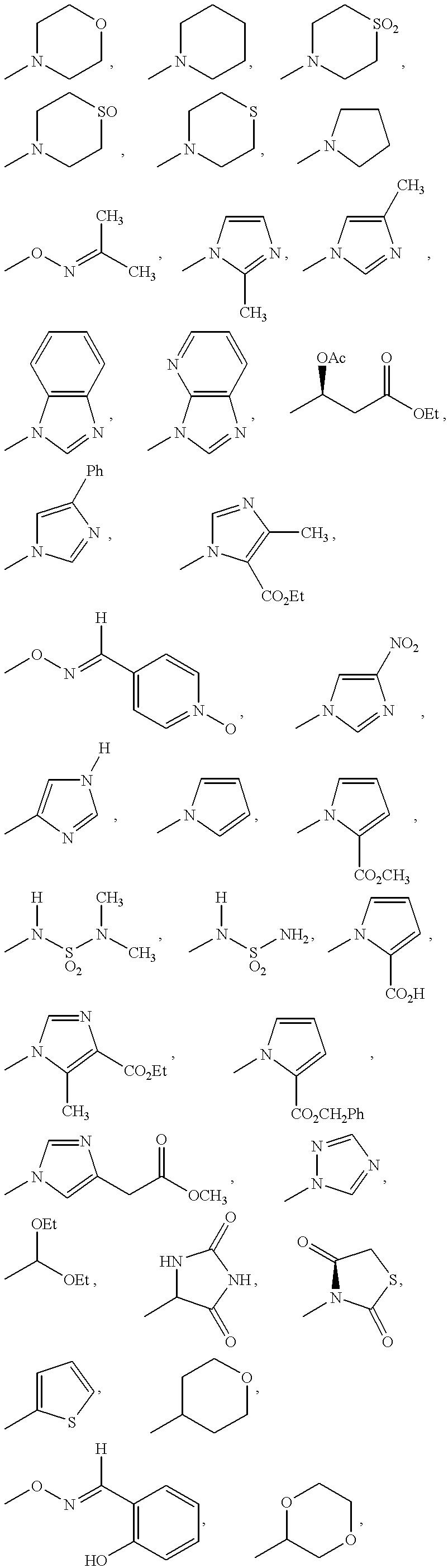 Figure US06387905-20020514-C00361