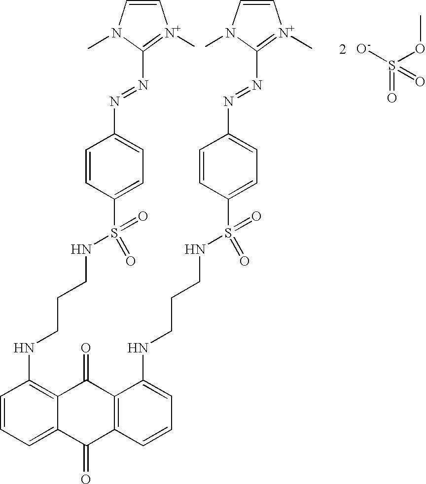 Figure US07582122-20090901-C00090