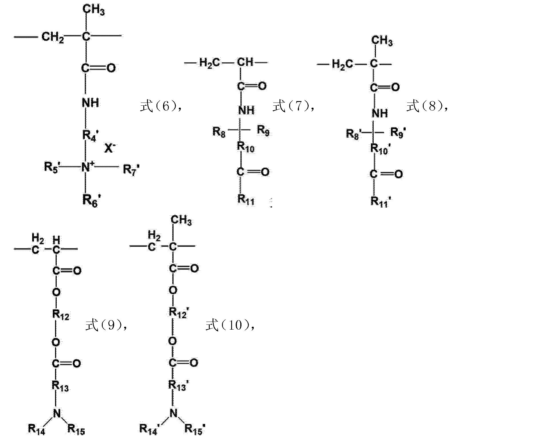 Figure CN103788293AD00141