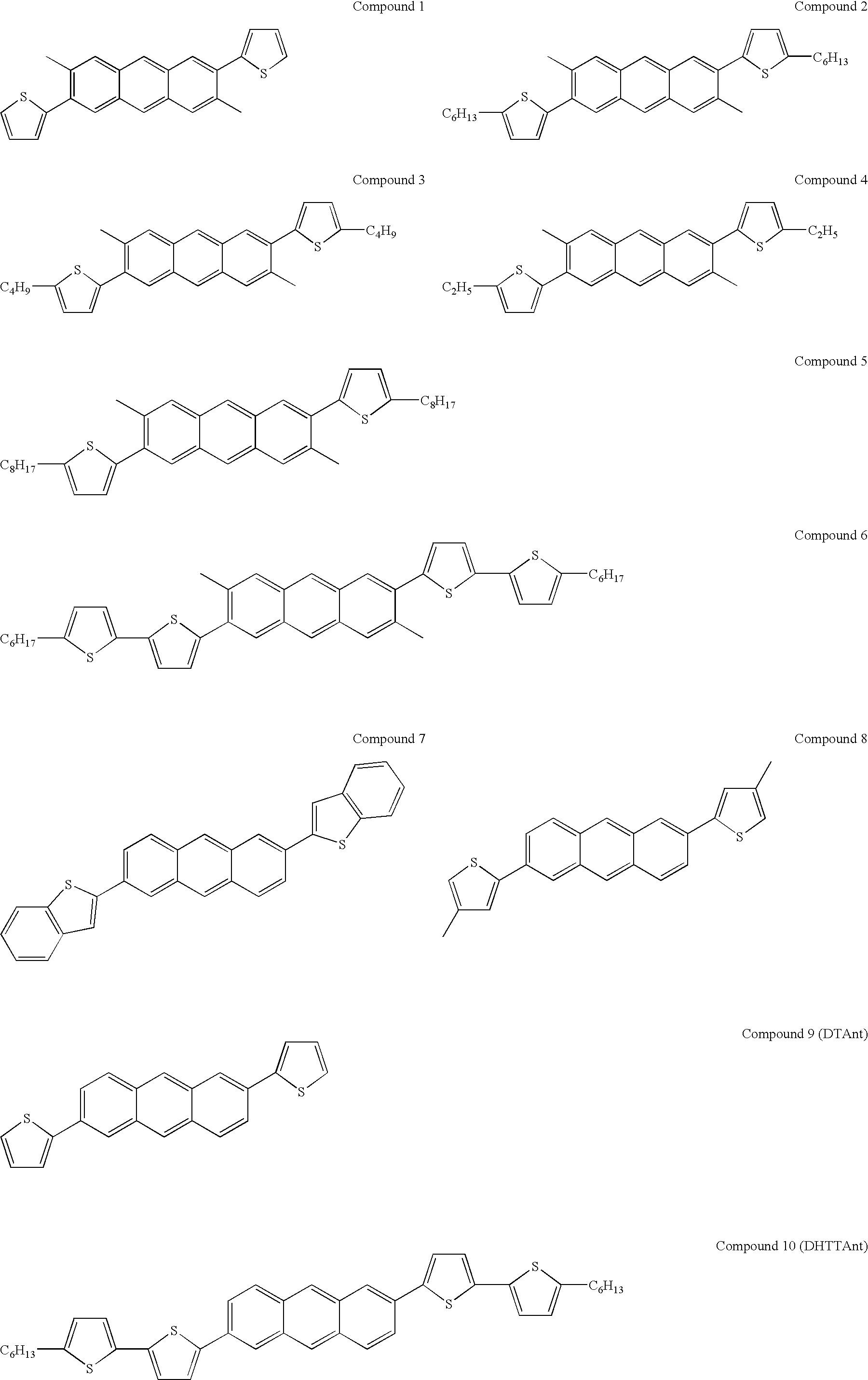 Figure US20080210933A1-20080904-C00002