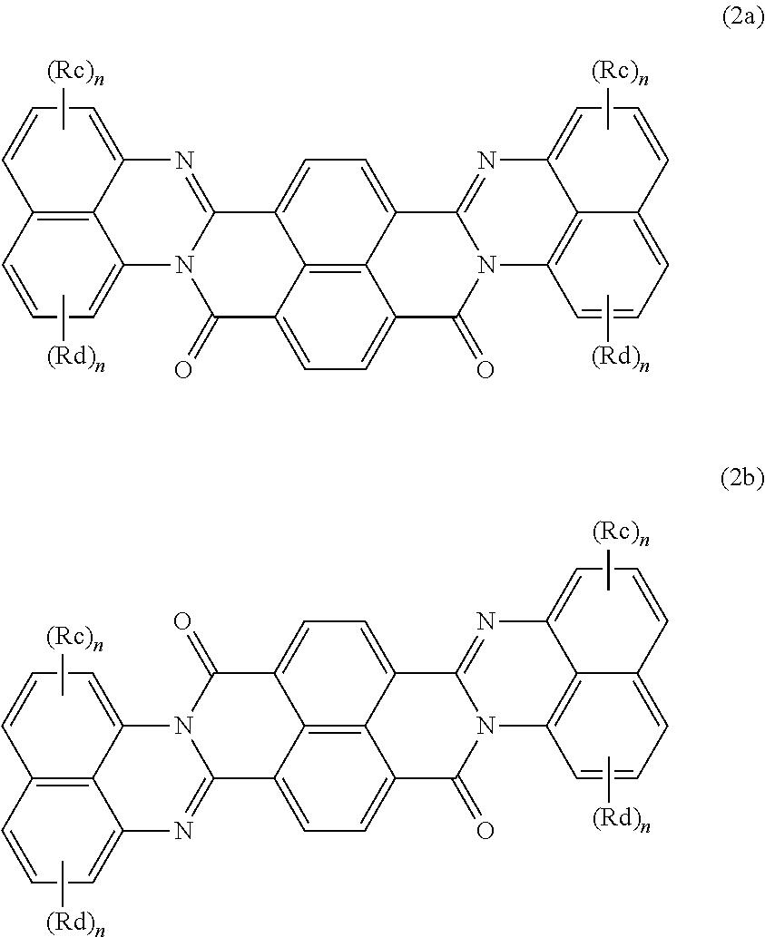 Figure US08641784-20140204-C00002
