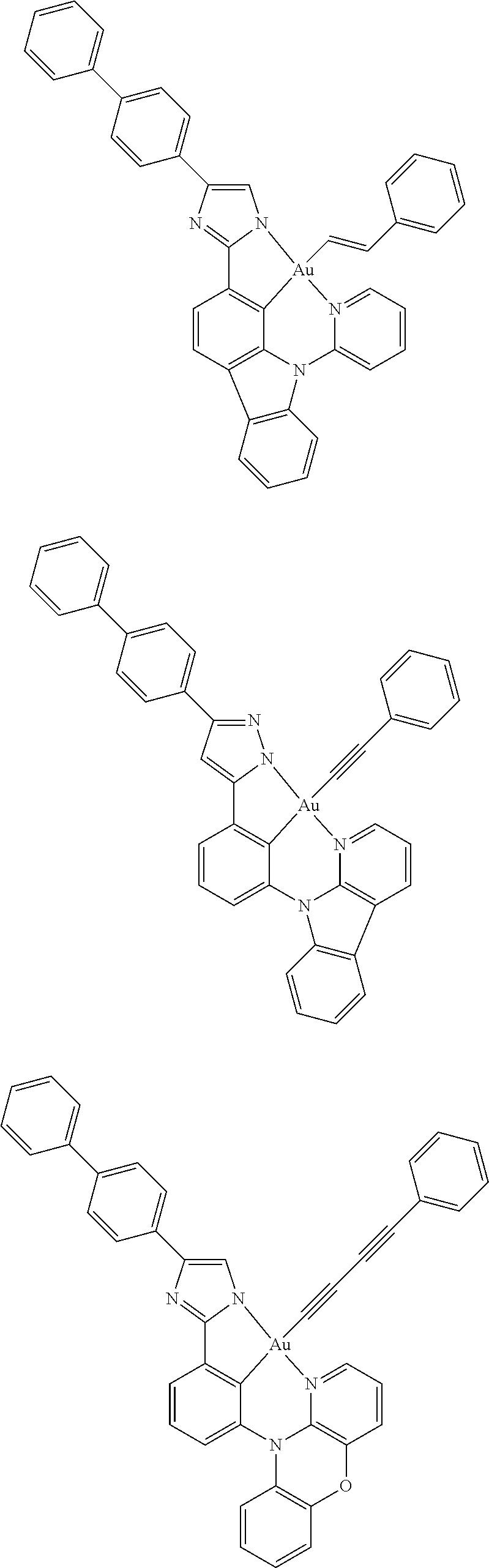 Figure US09818959-20171114-C00231