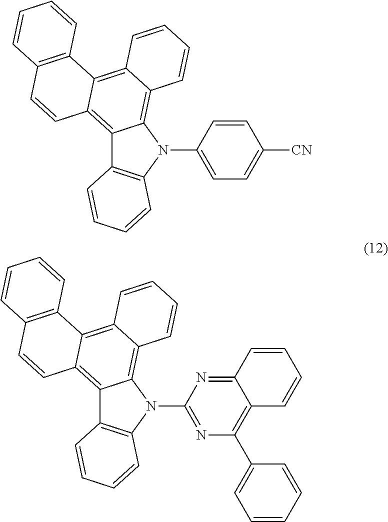 Figure US09837615-20171205-C00053