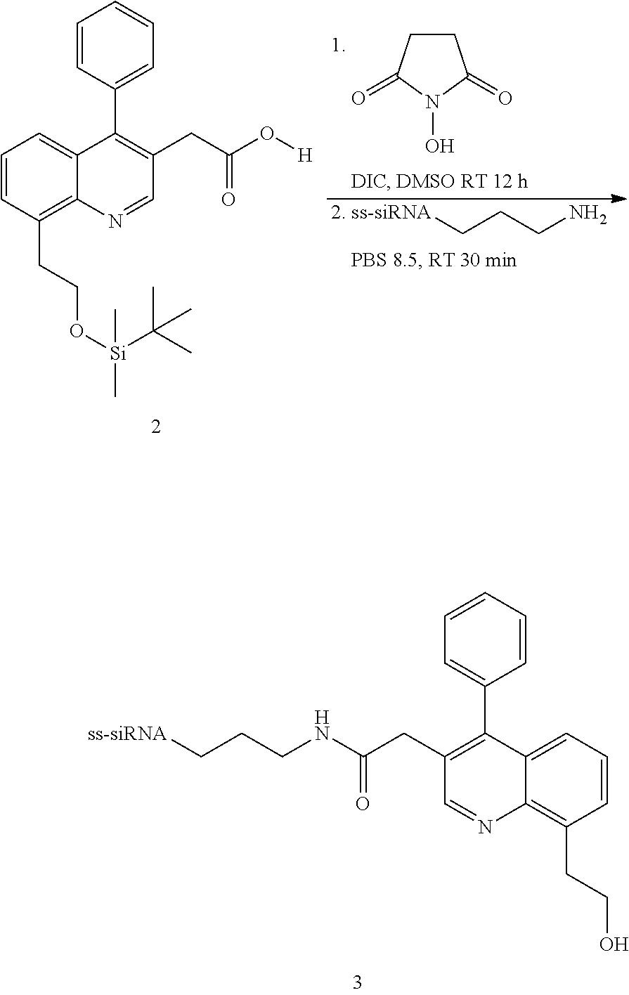 Figure US09988627-20180605-C00380
