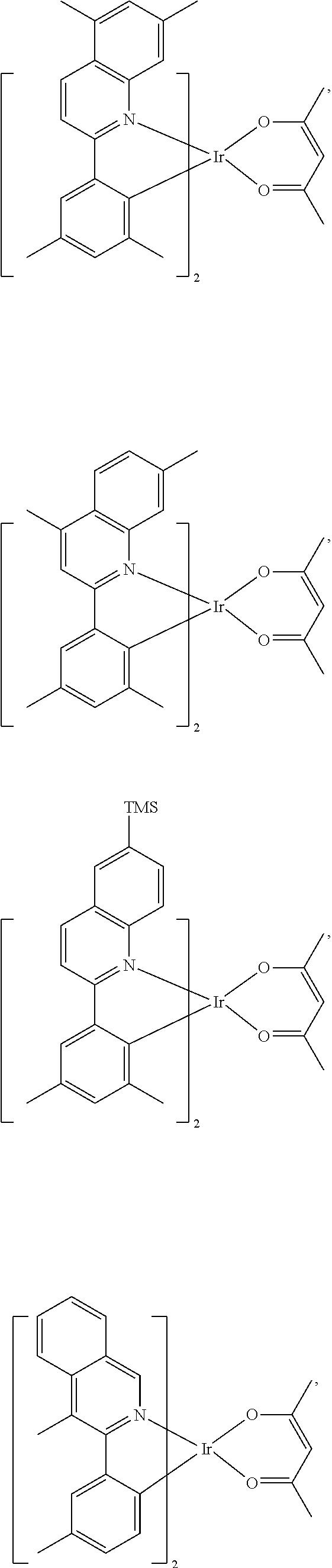 Figure US10301338-20190528-C00101