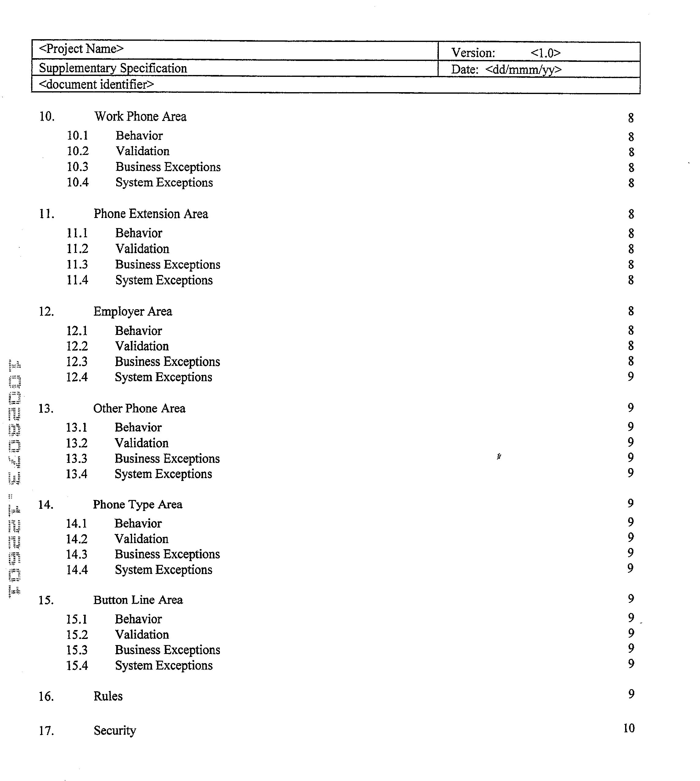 Figure US20030125992A1-20030703-P00428