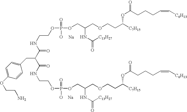 Figure US07833993-20101116-C00190