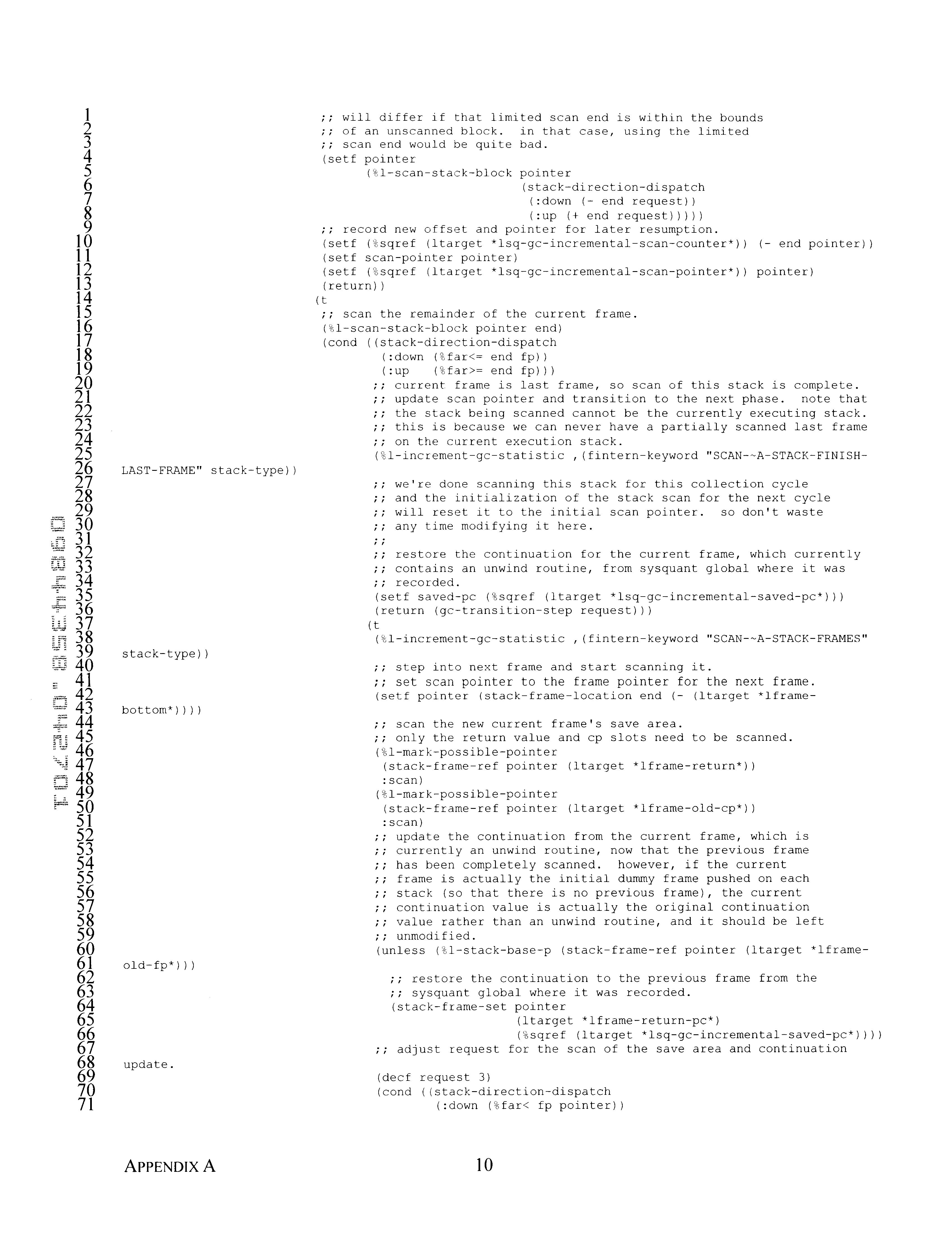 Figure US06769004-20040727-P00010