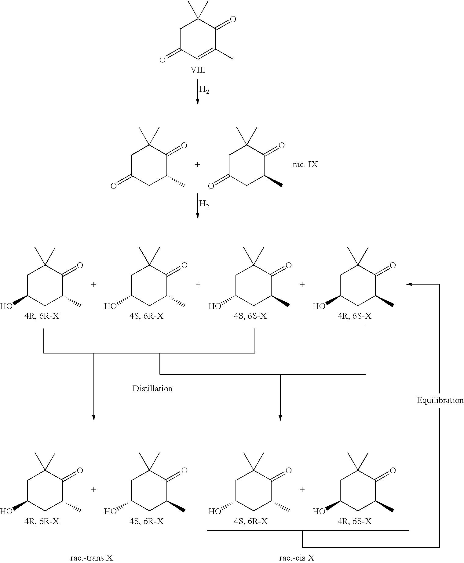 Figure US06747177-20040608-C00010
