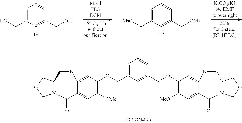 Figure US08426402-20130423-C00124