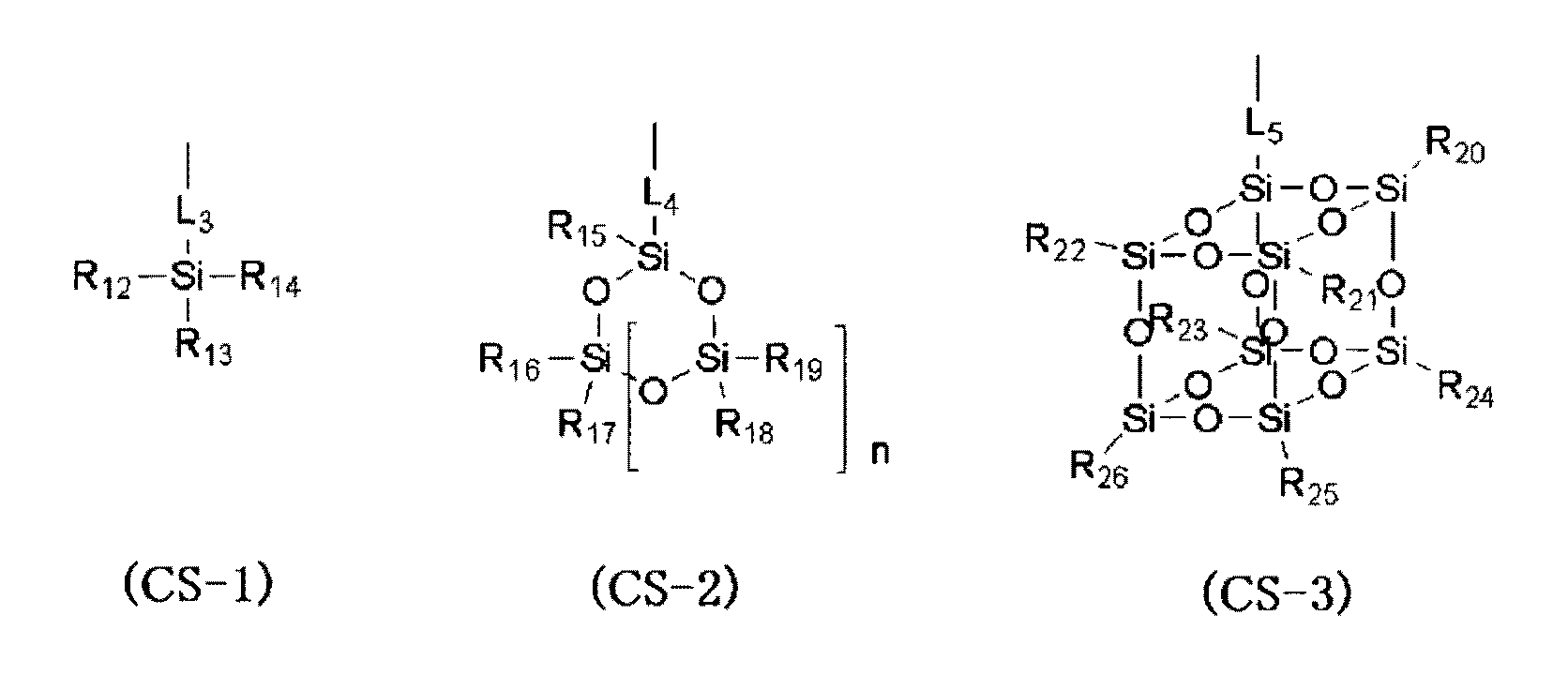 Figure 112011039817284-pct00075