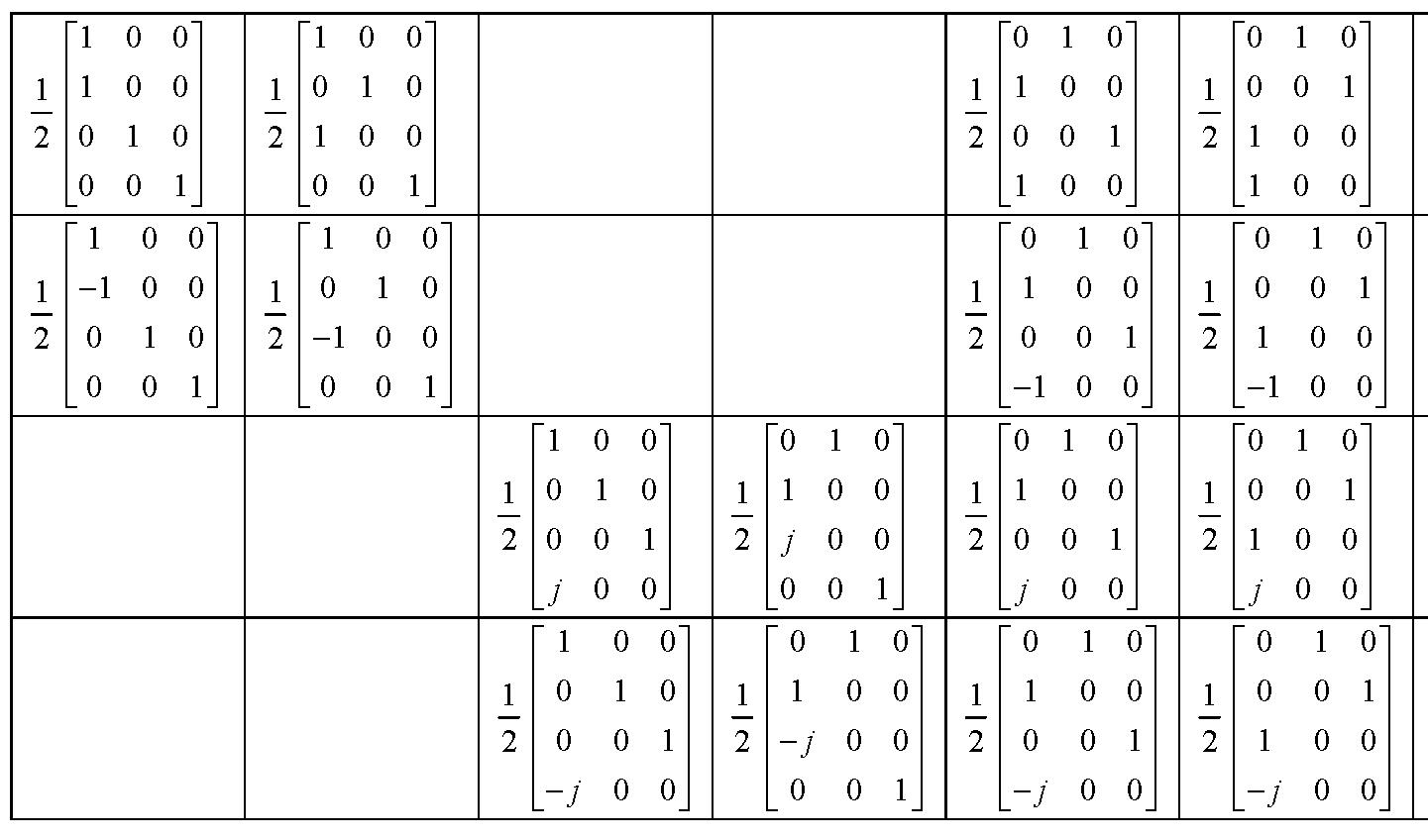 Figure 112010009825391-pat01336