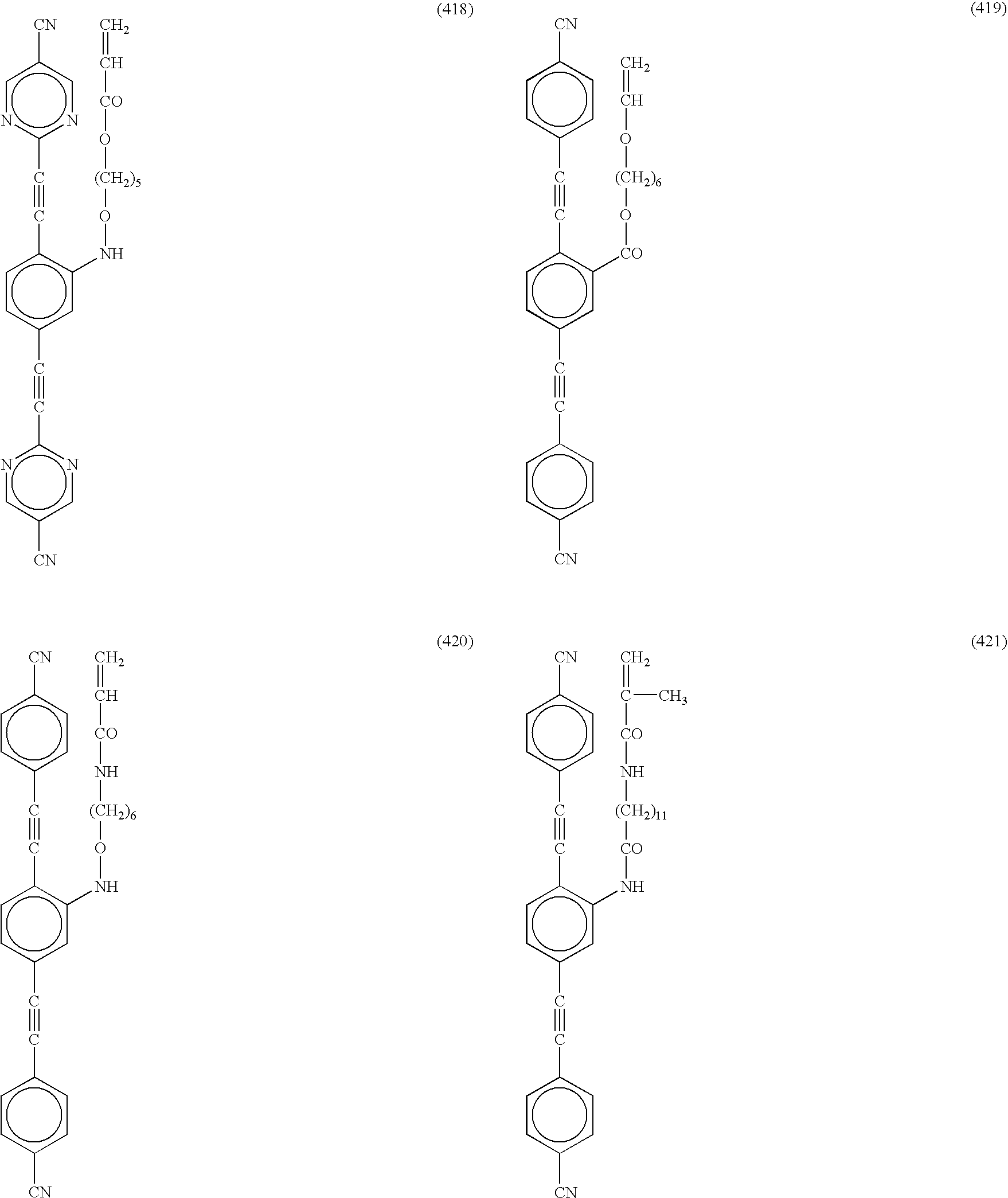 Figure US07128953-20061031-C00050