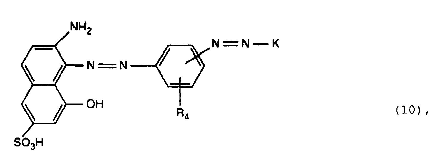 Figure 00610001