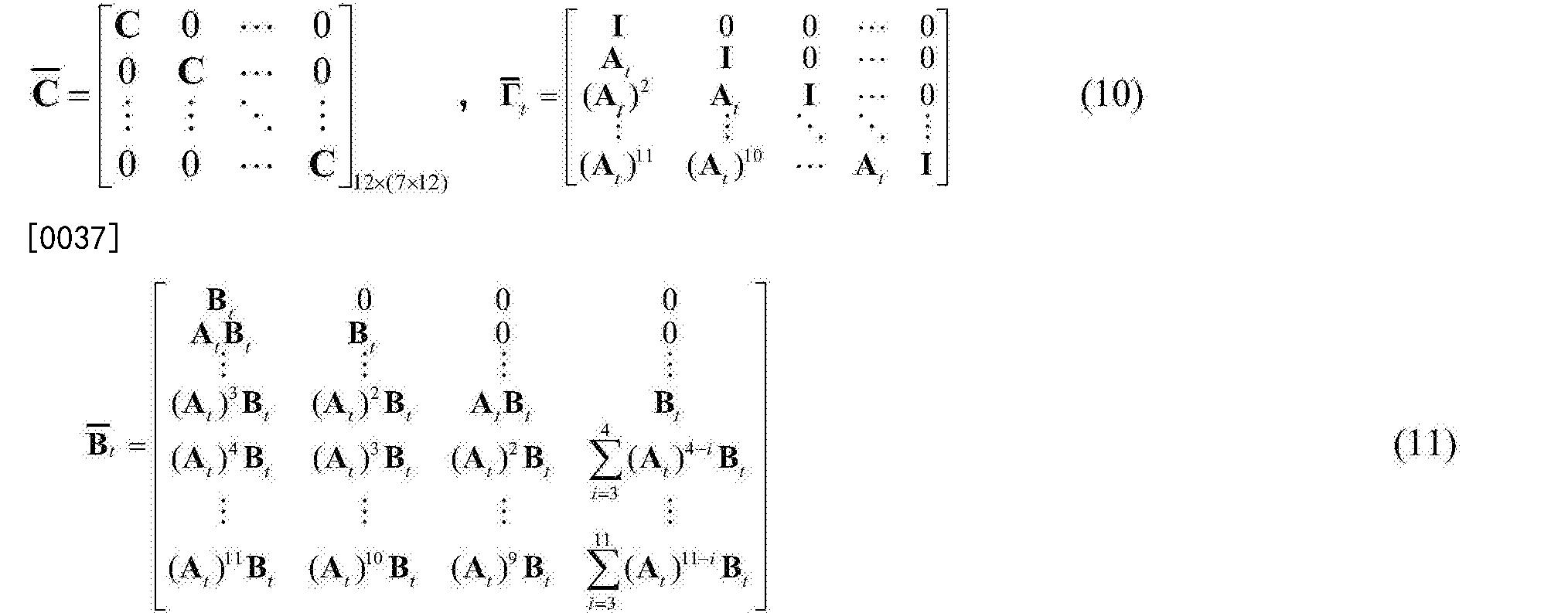 Figure CN104793645BD00091