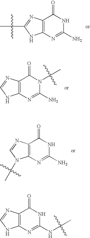 Figure US07935131-20110503-C00128