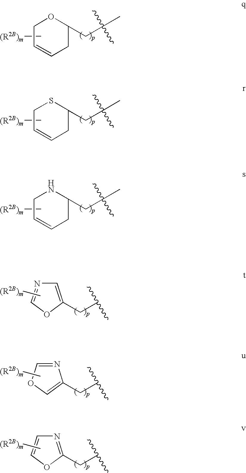 Figure US08222423-20120717-C00134