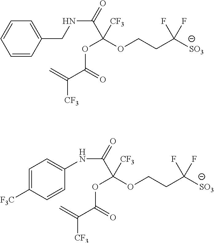 Figure US09182664-20151110-C00071