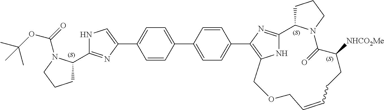 Figure US08933110-20150113-C00435