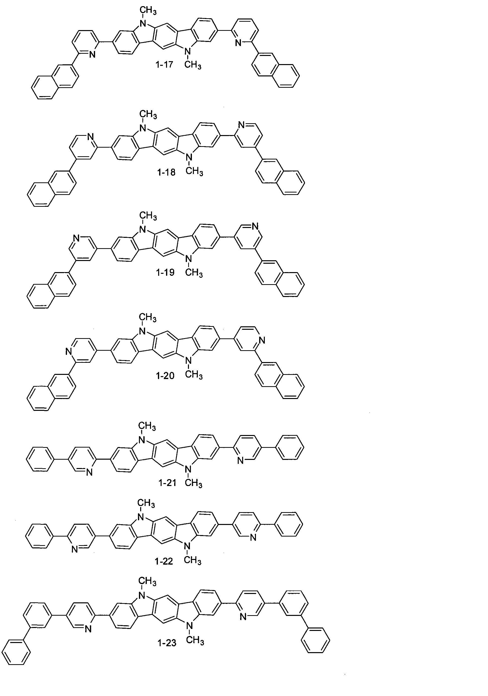 Figure CN102372718AD00211