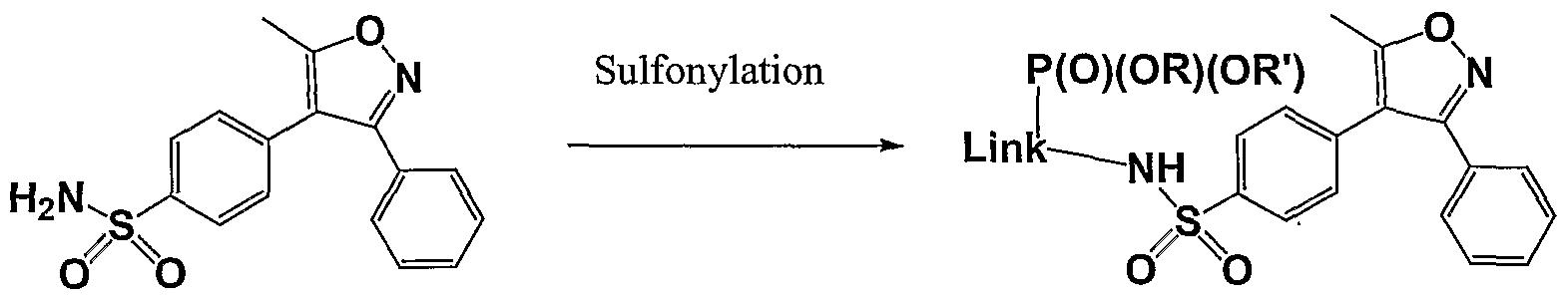 Figure imgf000311_0002