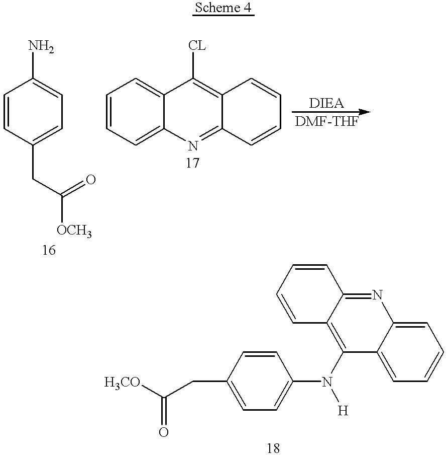 Figure US06277332-20010821-C00004